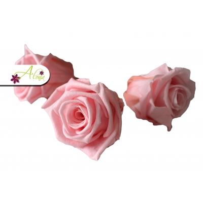 Stabilizovaný kvet ruže L