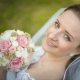 Svadobná kytica ktorá nezvädne