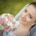 Svadobná kytica, ktorá nezvädne