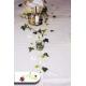 Aranžovanie - svadobná výzdoba