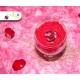 Aranžovanie - romantické zásnuby