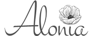 Alonia s. r. o.